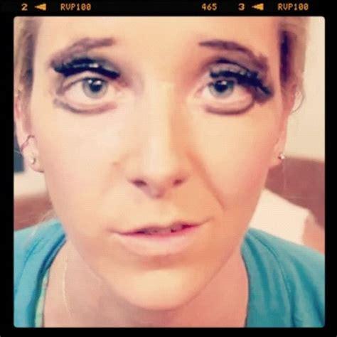 drunk makeup tutorial quotes 20 best images about drunk makeup on pinterest drunk