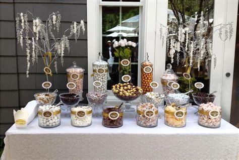 Www 50th Wedding Anniversary Ideas by 50th Wedding Anniversary Decorations