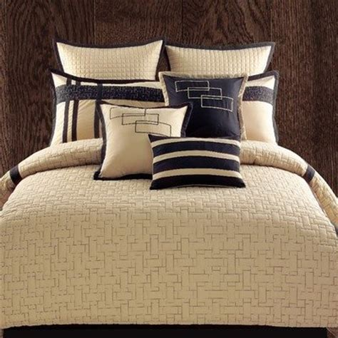 cream and black bedding black and cream bedding grand sales