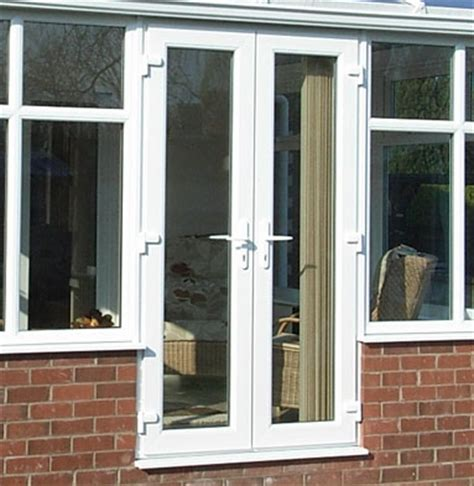 Patio Door Styles New Door Styles For 2016 Cliffside Windows