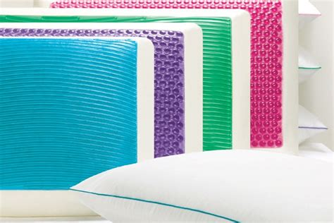 the top 10 best cooling pillows on the market for more