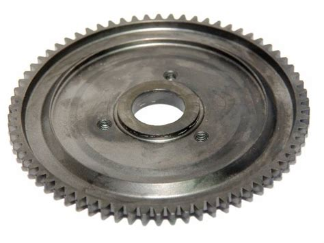 Metal Ring Clutch clutch ring gear metal clutch