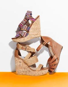 steve madden starly flat sandal the value vixens on dsw shoes flat sandals