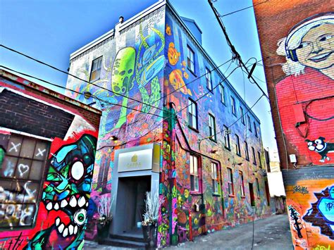 tattoo queen west bar 10 hot spots on queen street toronto