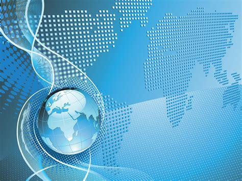 global wallpaper  hipwallpaper global chic