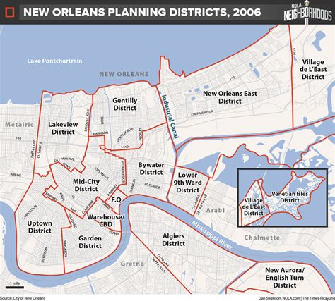 new orleans map how do we map new orleans let us count the ways nola