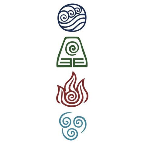 design elements of a tattoo 25 best ideas about four elements tattoo on pinterest