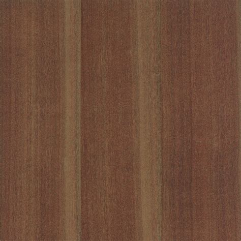 Formica Laminate Flooring Formica 10mm Supergloss Brushbox Laminate Flooring I N