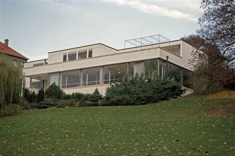 villa tugendhat floor plan 100 villa tugendhat floor plan l shaped house floor
