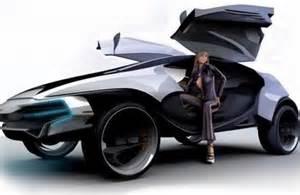 artsandeducationadventure cars page 2 future cars