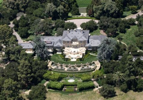 oprah winfrey house photo of the day home of oprah winfrey celebrities nigeria