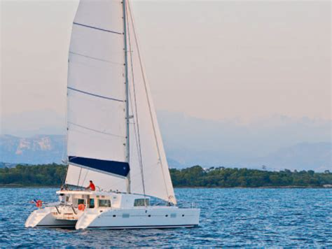 catamaran tours big island hawaii kona luxury sailing catamaran dolphin watch snorkel