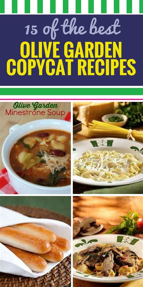 Olive Garden Healthy Options by 17 Best Images About And On