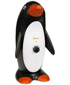 Penguin Bathroom Accessories 1000 Images About Bathroom Ideas On Bathroom Accessories Penguins And Penguins
