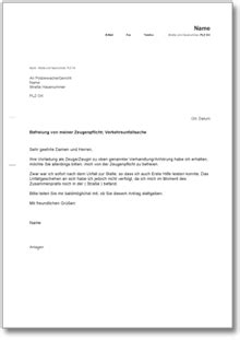 Brief Antrag Auf Ratenzahlung antr 228 ge weitere vorlagen 187 dokumente vorlagen