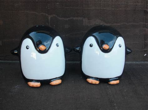 peeper the penguin books 1000 images about penguins on happy penguin