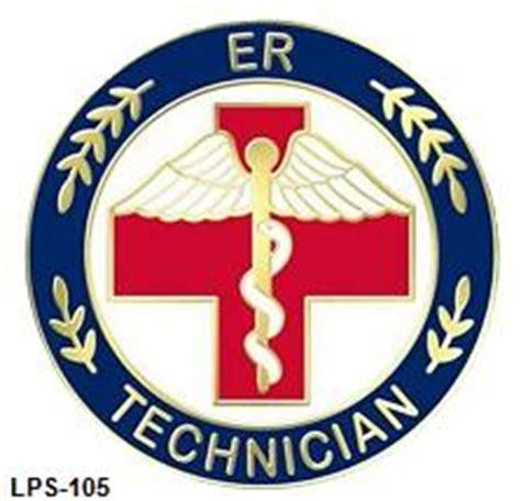 emergency room tech emergency room tech er technician cross ad 2760949 addoway