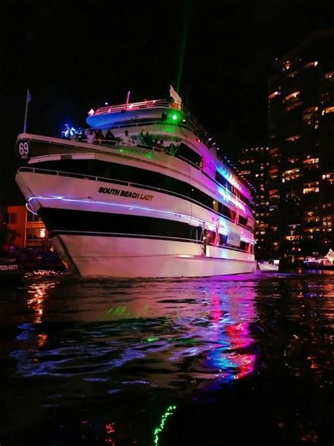 ta boat parade 63 best images about miami wedding venues on pinterest