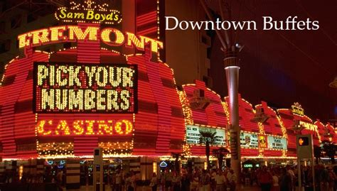 downtown las vegas buffets buffets in las vegas the number 1 website for las vegas buffet reviews worldwide