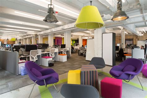creative office space ideas creative office space design cool creative spaces retail