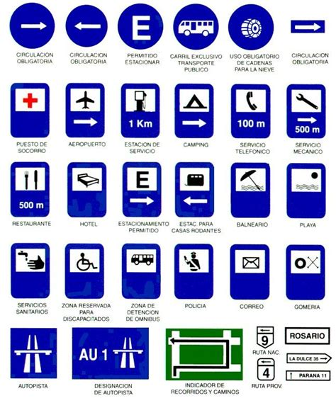 imagenes de señales informativas en ingles 301 moved permanently