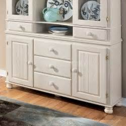 white dining room hutch buy low price cottage retreat white dining room buffet and