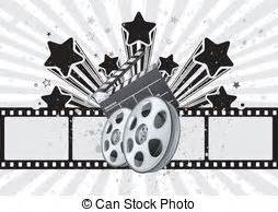themes in the film the searchers movie illustrations and clipart 98 530 movie royalty free