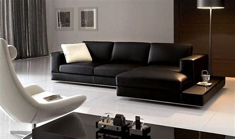 Are Sectional Sofas Out Of Style by The Best Guide To The Variety Style Of Sofa And Couches