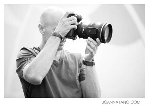 average salary for a wedding photographer the wedding specialiststhe wedding specialists
