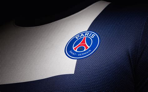paris saint germain wallpapers hd wallpaper