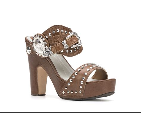 shoes for heel spurs heel spur shoes 28 images sandi pointe library of