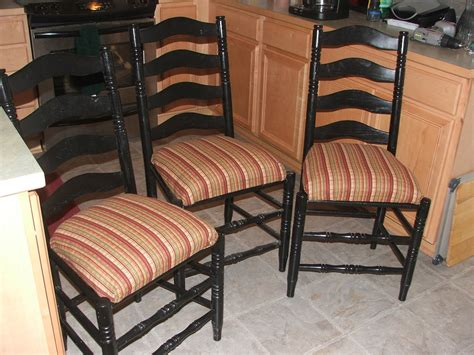 chair pads dining room chairs bench seating living room