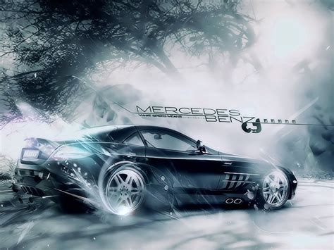 3d hd wallpapers free download