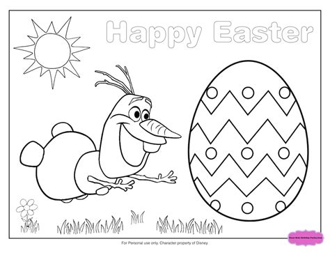 easter printable coloring pages easter printables easter easter printables