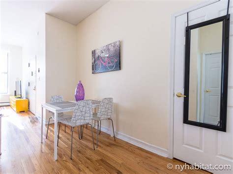 2 bedroom apartments for rent in harlem new york apartment