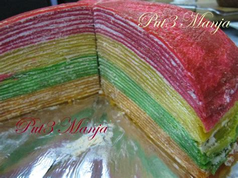 Premium Liquid Cake Rasa Strawberry Vanilla Muffin 158 best images about rainbow crepe cake on crepe cake velvet and strawberry sauce
