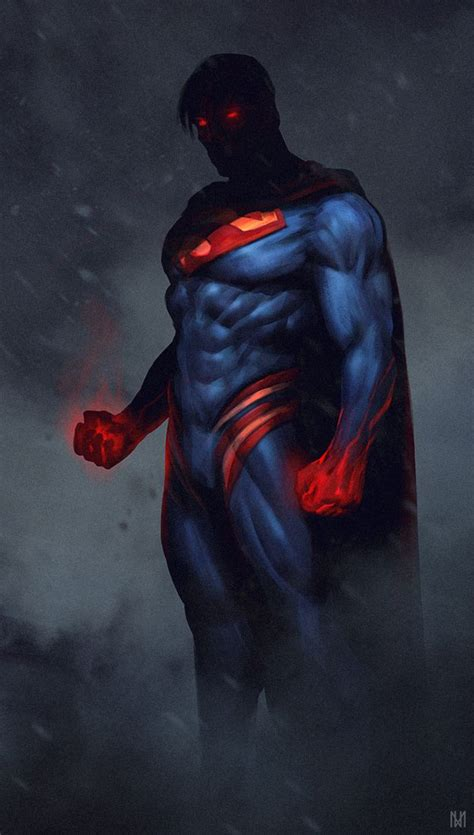 superman painting 25 best ideas about superman on