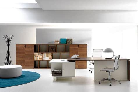 ufficio casa ufficio casa design