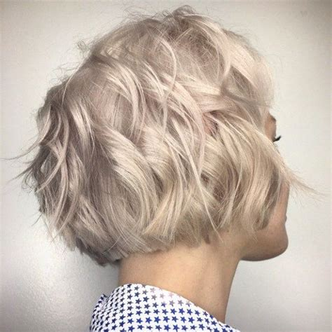 non layered curly bob 115 best images about instant classic hairstyles on