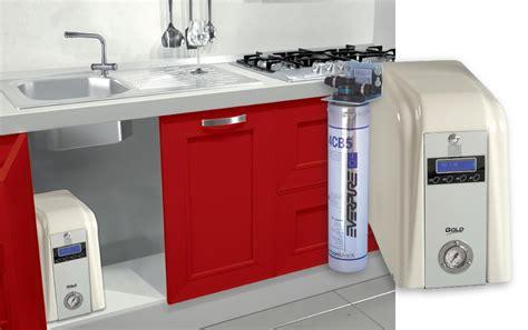 depuratore acqua casa depuratori acqualife 174 leader in italia nella depurazione