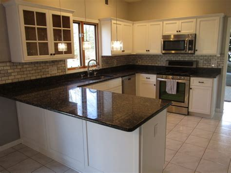 kitchen cabinet refacing in new jersey