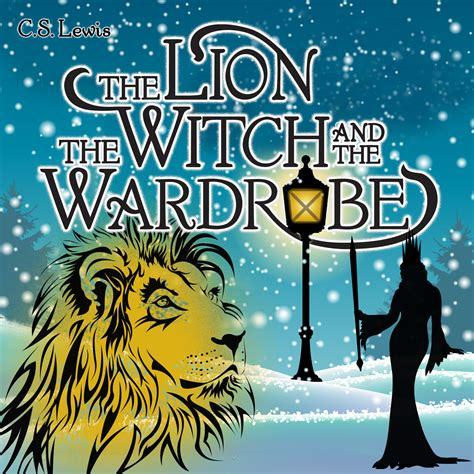 the symposium the chronicles of the the witch and the wardrobe 1979 the