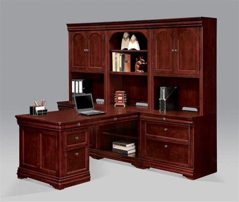 wall unit office furniture 7684 0000 rue de lyon modular wall unit dmi office furniture