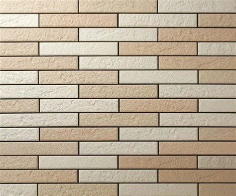 photo tiles for walls brick wall tiles in indl area ph 1 chandigarh golden