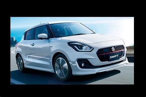New Car Maruti Suzuki New Maruti 2017 Launch Price Mileage Specs Images