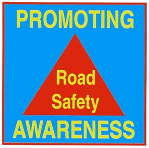 Road Safety by Nasanepal Org