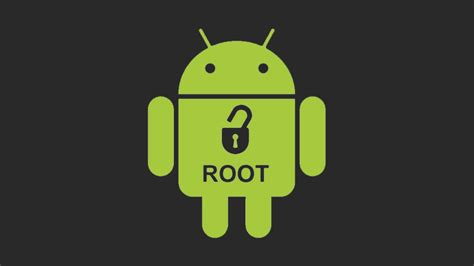 what can you do with a rooted android 5 apps to root android phone without pc how to mobipicker