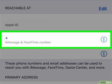 membuat id apple iphone 4 cara membuat id apple dari iphone wikihow
