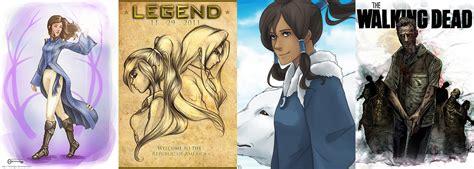 Novel Shadow And Bone By Cofasiu fan contest for shadow and bone author leigh