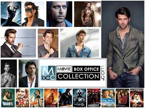 film box office 2017 hrithik roshan box office collection hit or flop movies